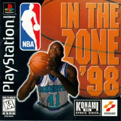 http://www.atensionspan.com/psx/TN_Nba_In_The_Zone_98_ntsc-front.JPG